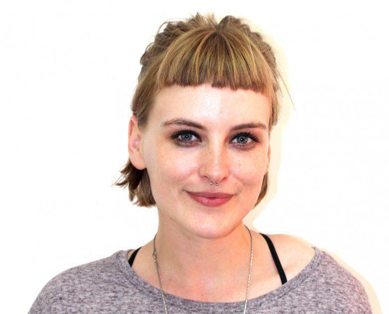 Ida Jarsve